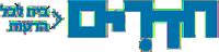 לוגו חדרים